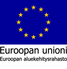 EU_EAKR_FI_vertical_20mm_rgb.png